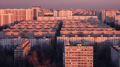 Russian Architecture, City Aesthetic, Slums, Willis Tower, Simply Beautiful, Wallpaper Backgrounds, Skyscraper, New York Skyline, Landscape