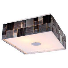 2 DEL Wandstrahler Chrome en verre acrylique spot pivotants lampe murale design chambre