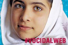 Voci dal web: cosa dicono i blogger dei nostri libri - Storia di Malala