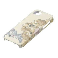 $$$ This is great for          Lady and the Tramp Puppies iPhone 5 Covers           Lady and the Tramp Puppies iPhone 5 Covers online after you search a lot for where to buyDeals          Lady and the Tramp Puppies iPhone 5 Covers Online Secure Check out Quick and Easy...Cleck See More >>> http://www.zazzle.com/lady_and_the_tramp_puppies_iphone_5_covers-179189700890869876?rf=238627982471231924&zbar=1&tc=terrest