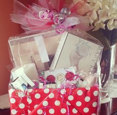 Mary Kay Valentine's Basket shop yours! Valentine Baskets, Holiday Gift Baskets, Valentine Gifts, Holiday Gifts, Valentine Ideas, Mary Kay Canada, Mary Kay Ash, Mary Kay Party, Mary Kay Cosmetics