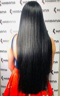 Long Hair Styles, Beauty, Beautiful, Long Hairstyle, Long Haircuts, Long Hair Cuts, Beauty Illustration, Long Hairstyles, Long Hair Dos