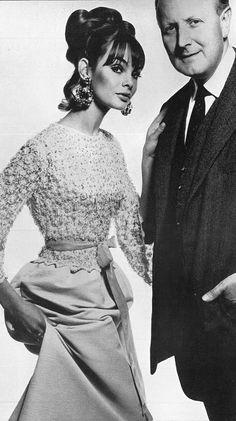 1965 Jean Shrimpton by David Bailey.Jean Shrimpton by David Bailey. Vintage Dresses 1960s, Vintage Glam, Vintage Outfits, Jean Shrimpton, David Bailey, Style Icons Inspiration, Fashion Inspiration, 1960s Fashion, Vintage Fashion