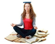 What Will Happen, If You Start Meditaion… http://theblissbasket.com/what-will-happen-if-you-start-meditaion/