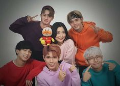 The First Filipino Boy Group trained under a Korean Entertainment Company! Pinterest Images, Old Pictures, Filipino, Boy Groups, Animation, Couple Photos, Boys, Cute, Youtube