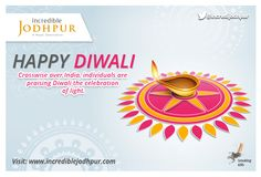 Rayal Diwali