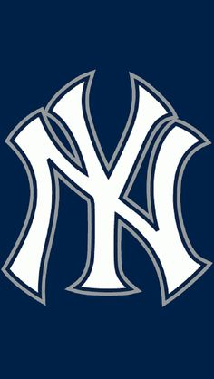 New York Yankees iphone 6 Wallpapers v6 Iphone 6