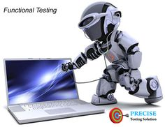 Vista Software testing Courses In Kochi Vista it solution provide a broadest range of software testing courses in Kerala. Software testing jobs are free from hassles of timing pressure and heavy work-load. Manual Testing, Software Testing, Popular Problems, Functional Testing, Cool Robots, Laptop Repair, Stethoscope, Laptop Parts, Monitor