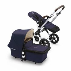 The Cameleon 3 is the next generation of the legendary Bugaboo Cameleon, now with leatherette handle. Buy your Bugaboo Cameleon 3 here! Bugaboo Bee, Bugaboo Cameleon 3, Bugaboo Stroller, Baby Strollers, Toddler Stroller, Bugaboo Donkey, Mamas And Papas, Prams, Classic Collection