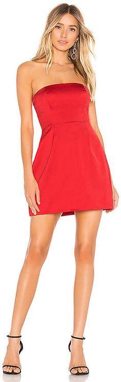 aea77418c956 45 Best Party Dresses images   Evening dresses, Formal dresses ...