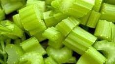 The Amazing Curative Powers of Celery Flavonoids have an anti-inflammatory and a… – Trick to a Gout-Free Life. Gout Remedies, Health Remedies, Health Diet, Health Fitness, Celery Recipes, Healthy Drinks, Healthy Recipes, Healthy Life, Healthy Eating