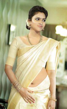 Most Beautiful Bollywood Actress, Indian Bollywood Actress, Beautiful Actresses, South Indian Actress Hot, Indian Actress Hot Pics, Indian Actresses, Actress Pics, Beauty Full Girl, Beauty Women