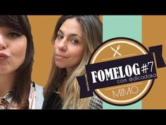 FOFOCAS, DICADAKA E TORRADA TORRADA ft. Karina Milanesi | FOMELOG #7: MIMO