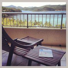Hamilton Island #Queensland #Australia