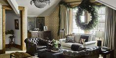 Best Interior Home Design Trends For 2020 - Interior Design Ideas Living Room Windows, Small Living Rooms, Living Room Designs, Living Room Decor, Living Spaces, New Interior Design, Home Design, Home Interior, Design Art