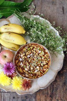Ugadi telugu new year - sri hemalamba nama samvatsara subhakankshalu Festival Celebration, Food Festival, Pulihora Recipe, Telugu New Year, Indian Food Recipes, Vegetarian Recipes, Happy Pongal, Good Morning Happy Sunday, Instagram Prints