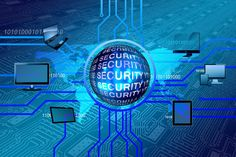 If you're looking to keep your computer safe from malware, viruses, and other online threats, then there are a few tips and tricks that you can use in Computer Hacker, Computer Virus, Computer Security, Blockchain, Web Company, Security Tips, E Commerce, Software Development, Wifi