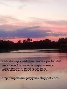 LUZ CELESTIAL DE LOS ANGELES GUIA: MENSAJE DEL DÍA / DAILY MESSAGE 9 http://angelesguia.blogspot.com/2014/06/mensaje-del-dia-daily-message-9.html