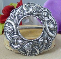 Image result for dragestil jewelry