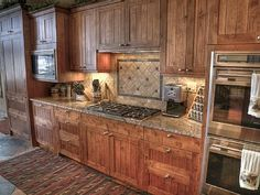 Double Oven With Microwave Oven In Kitchen Appliance Design Pinterest Double Ovens