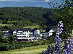 Duitsland Sauerland Winterberg Vakantiepark Hochsauerland - See more at: http://vakantienaar.eu/t-Duitsland+Sauerland+Winterberg+Vakantiepark+Hochsauerland/Duitsland#sthash.SUJ4oar1.dpuf