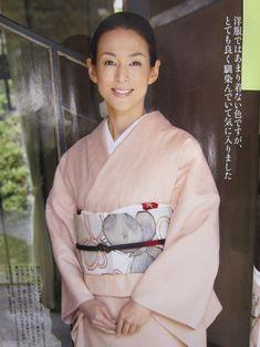 Japanese Geisha, Japanese Beauty, Japanese Kimono, Japan Woman, Japan Girl, Yukata Kimono, Kimono Dress, Tokyo Street Style, Beautiful Japanese Girl