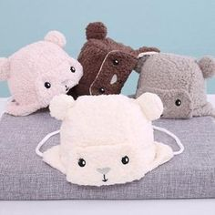 baby gear city is baby store has new baby item as stylish baby clothes,toddler bedding,cloth diapers, baby car seat and stroller. Baby Winter Hats, Baby Hats, Girl With Hat, Boy Or Girl, Newborn Baby Hospital, Stylish Baby Clothes, Cute Bears, Earmuffs, Cool Hats