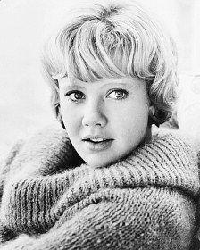 Hayley Mills, a daughter of John Mills, sister to Juliet Mills [original pin ~ Hayley Mills]