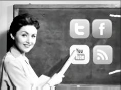Social Media at CA - were we early adopters or WHAT? Ca Technologies, Writing Sites, Global Citizen, I Cool, Social Media, Technology, Tech, Tecnologia, Social Networks