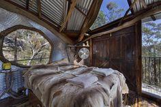 http://www.meubeltrack.nl/blog/beleef-jouw-tarzan-avontuur-deze-luxe-boomhut/