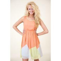 Sundae Best Dress - $42.00 need this