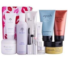 Beauty Hydroponics - Growing Without Soil Article Body: The growing of plants without soil is called Polishing Peel Nuskin, Aloe Vera, Glacial Marine Mud, Lip Plumping Balm, Kiss Cosmetics, Die 100, Curl Lashes, Curling Mascara, Cellulite Cream