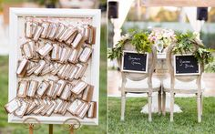 ojai_valley_inn_wedding_photography_047