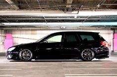 Slammed Subaru Wagon | ... dumped hardparked jdm legacy slammed stanced subaru subaru wagon on