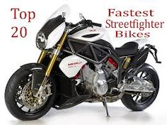 FGR Midalu 2500 Ensures You Will Czech Yourself Before You Wreck Yourself Used Bikes, Buick Riviera, Street Bikes, Sport Bikes, Custom Bikes, Motorbikes, Touring, India, Motorcycles