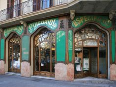 Healthy living tips wellness care plan pdf Pharmacy Images, Art Nouveau, Art Deco, Vintage Store Displays, Apothecary Pharmacy, Black Building, Storefront Signs, Front Door Colors, Shop Fronts