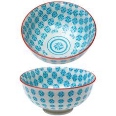 Buy the Japanese Bowls online at UtilityDesign.Co.Uk
