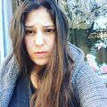 Η φωτογραφία μου