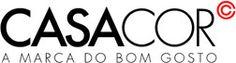 Agenda! Começa amanhã o Casa Cor São Paulo 2012! A 26ª edição do evento ocorre no Jockey Club, um dos endereços mais badalados de São Paulo. A sustentabilidade estará entre os temas mais presentes na exposição, além das referências da moda.