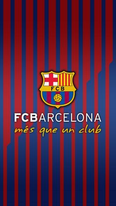 FC Barcelona, Valuable Sports Team #4234727, 640x1136