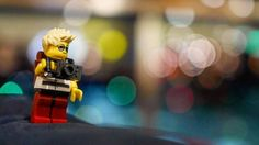 #lego #lumix #gm1 #microfourthirds http://ift.tt/2ki66yn
