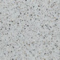 Our Cheap Quality Laminate Worktop Range from Wilsonart Use mouse to hover image and click to zoom For price variants use drop down menu and click on