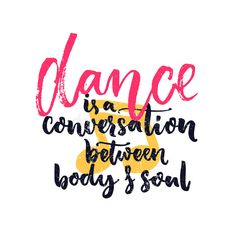 Dance Like No One Is Watching, Just Dance, Dance Captions, Group Dance, Dance Class, International Dance, Dancing Day, Lovers Quotes, Dance Lessons