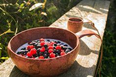 Kupilka 55 | Kupilka Serving Bowls, Plates, The Originals, Tableware, Outdoor, Licence Plates, Outdoors, Dishes, Dinnerware