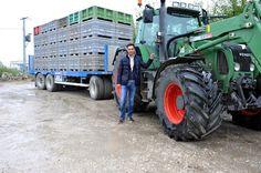giovani agricoltori friuli