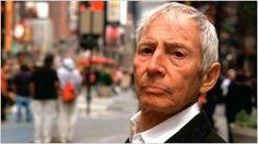 Lifetime prepara una 'TV Movie' sobre el asesino confeso Robert Durst