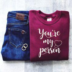 Cropp Bluza z napisem w gotyckim stylu Różowy