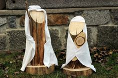 Nativity, Cowboy Boots, Christmas, Trunks, Wooden Children's Toys, Crafting, Xmas, The Nativity, Navidad
