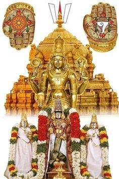Sri Balaji Travel is Best Tour Operator in Bangalore Online With Quick/Sheegra Darshan to Tirupati Tour Package from Bangalore By Car. Lord Durga, Lord Krishna, Krishna Sudama, Hanuman, Lord Murugan Wallpapers, Lord Vishnu Wallpapers, Flower Phone Wallpaper, Mobile Wallpaper, Photo Wallpaper