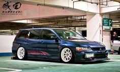 33 best evo 9 wagon images on Pinterest   Evo 9, Autos and Car engine